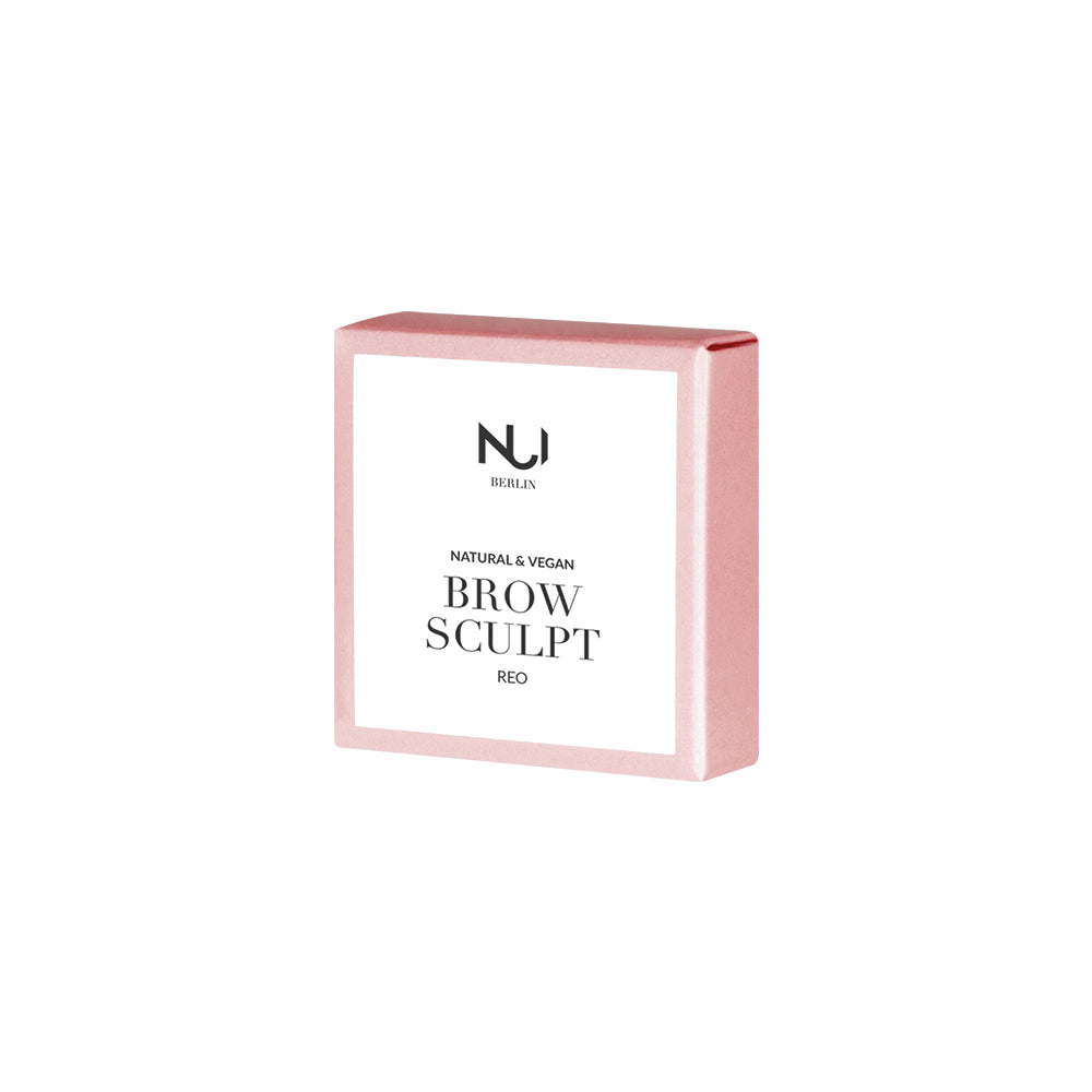Natural Brow Sculpt REO 2,5 ml
