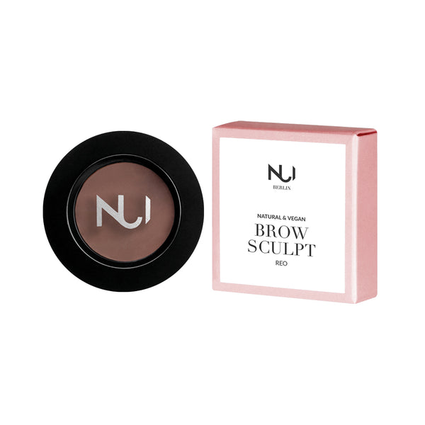 Natural Brow Sculpt REO 2,5 g