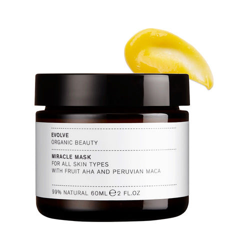 Miracle Mask 60 ml