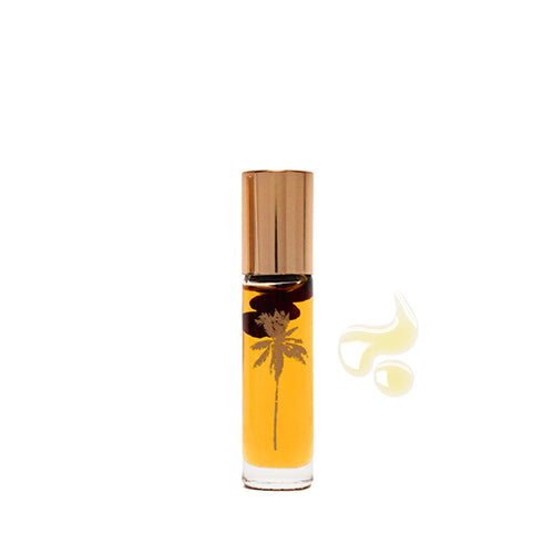 Eye Love Oil 10 ml
