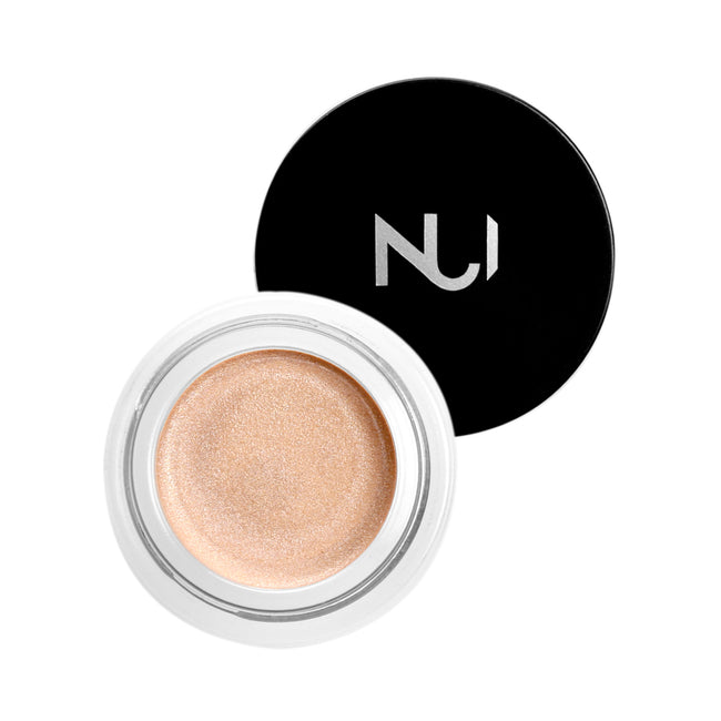Natural Illusion Cream Eyeshadow PIARI 3 g