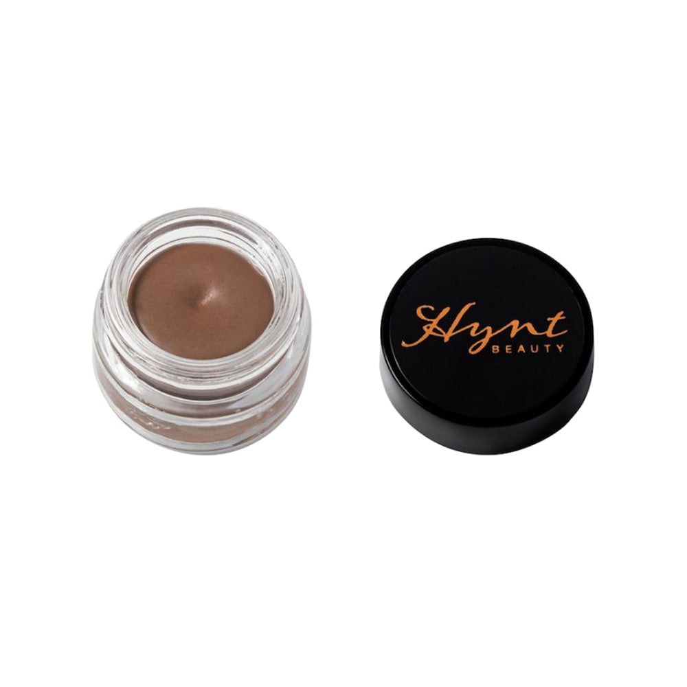 Eye Brow Definer (Cream to Powder) 3,5 g