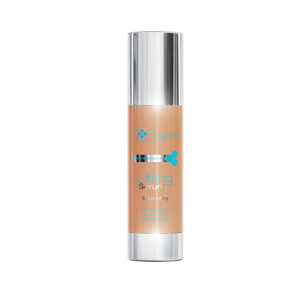 Gene Expression Lifting Serum 40ml