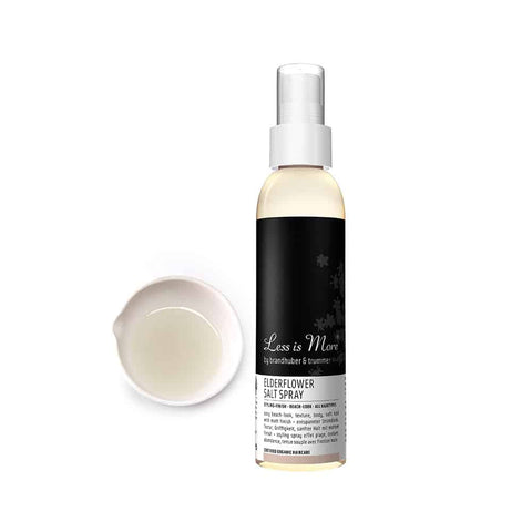 Elderflower Salt Spray 150 ml