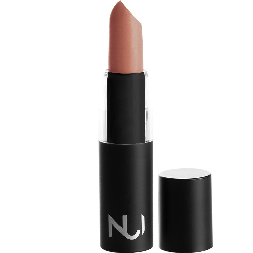 NUI Natural Lipstick NYREE 3,5 g