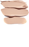 2 Natural Liquid Foundation MATAO 30 ml