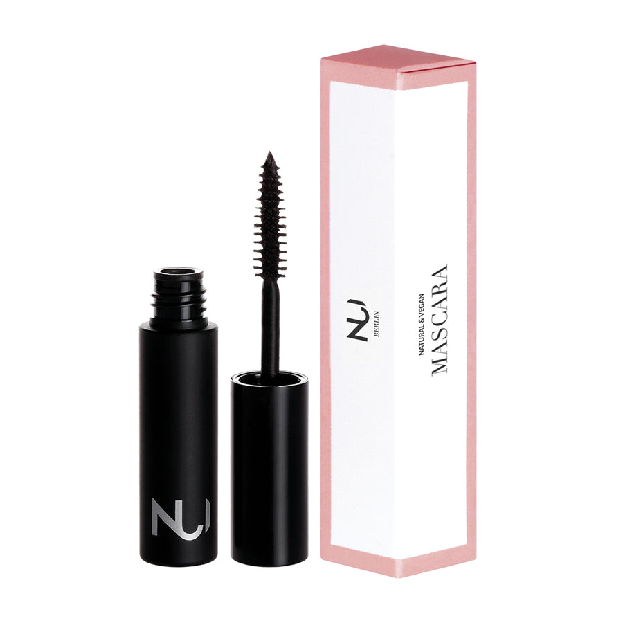 Natural Mascara PANGO 7,5 ml