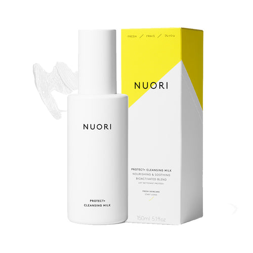 Protect+ Cleansing Milk 150 ml