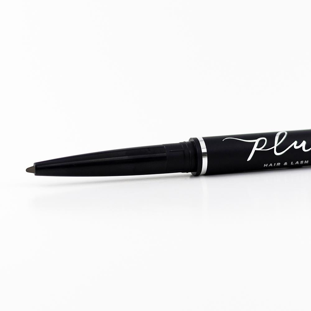 Nourish & Define Refillable Brow Pencil | 6 Colors 5ml