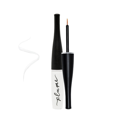 Lash and Brow Enhancing Serum 5 ml