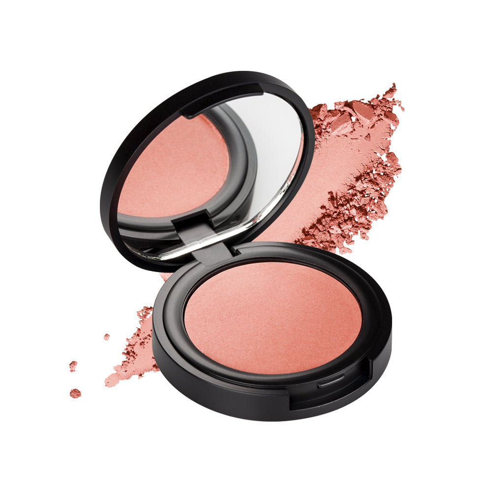 Natural Pressed Blush WAIMARIE 5g
