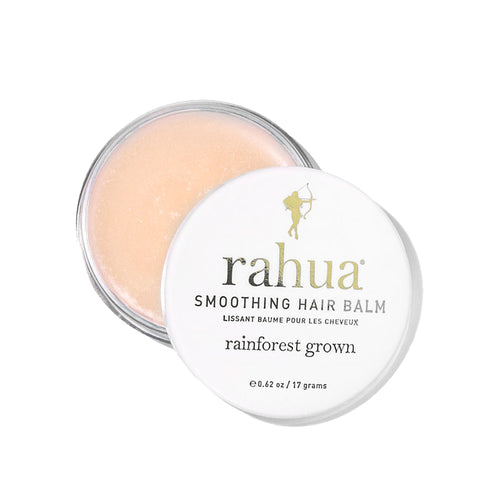 Smoothing Hair Balm 17 g