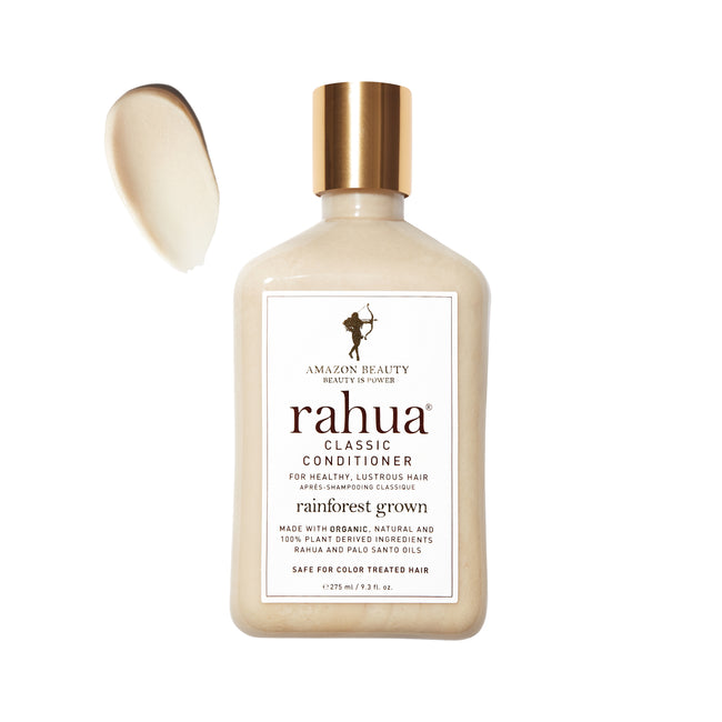 Rahua Classic Conditioner 275 ml