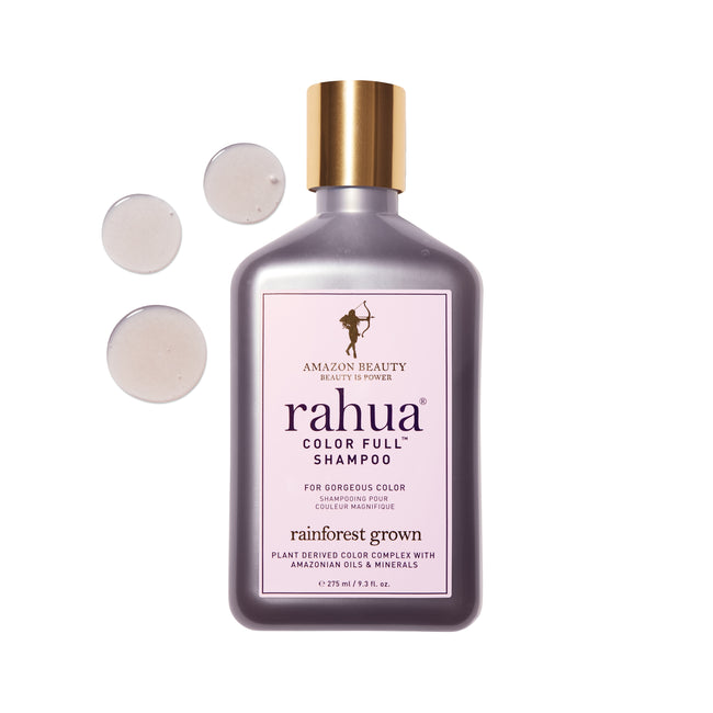 Rahua Color Full™ Shampoo 275 ml