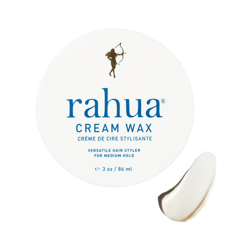 Rahua Cream Wax 86ml