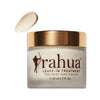 Rahua Leave-In Treatment 60 ml