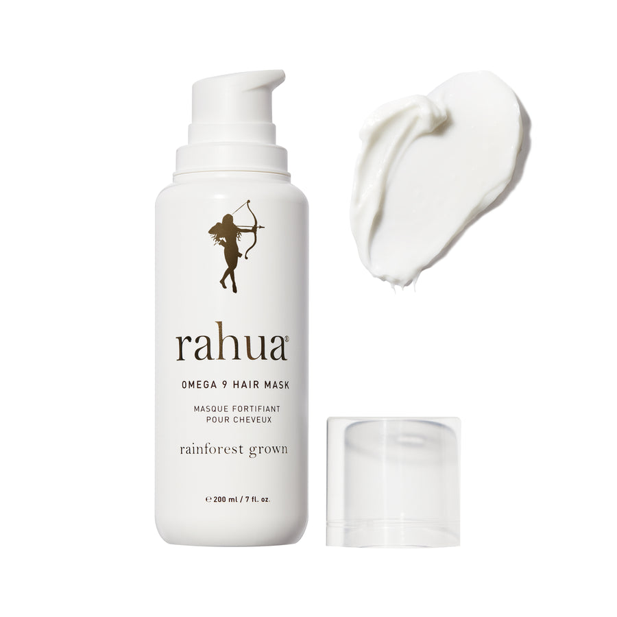 Rahua Omega 9 Hair Mask 200 ml