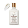 Rahua Voluminous Conditioner 275 ml