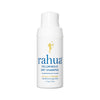 Rahua Voluminous Dry Shampoo 51 g