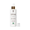 Rahua Voluminous Spray 178 ml