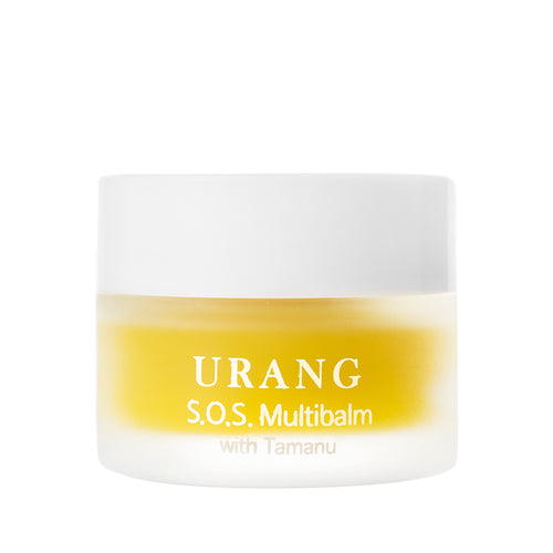SOS Multibalm 15 ml