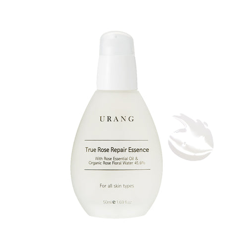 True Rose Repair Essence 50 ml