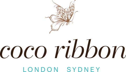 Coco Ribbon - ACO Cottesloe
