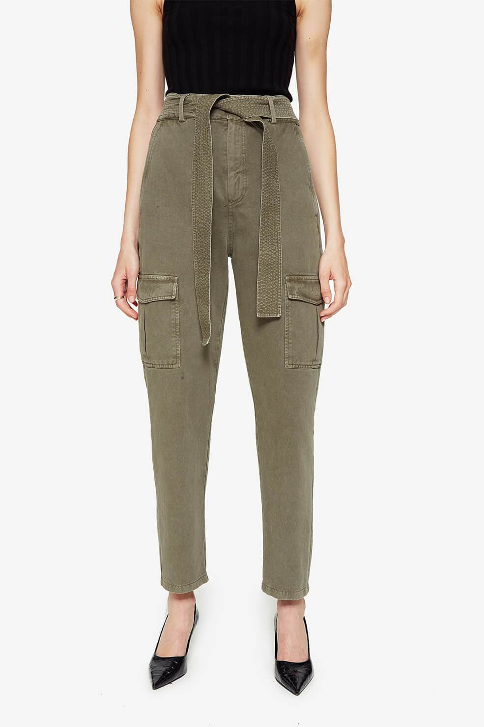 Kennedy Cargo Pant