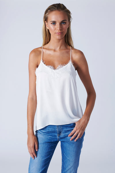 London Camisole