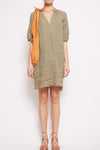 Sea Change Dress