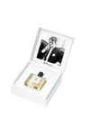 RFK Special Edition 50ml