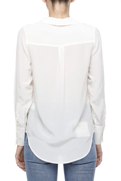 Arabella Blouse