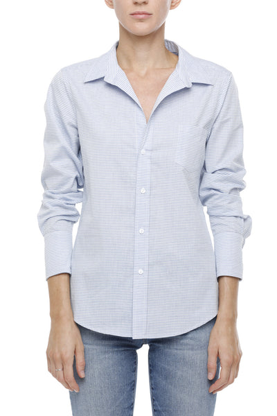 Bondi Stripe Shirt
