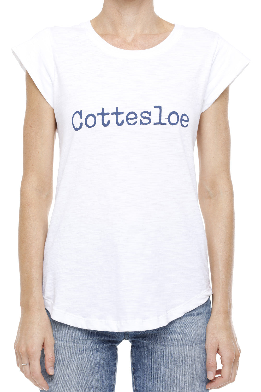 Cottesloe T-shirt