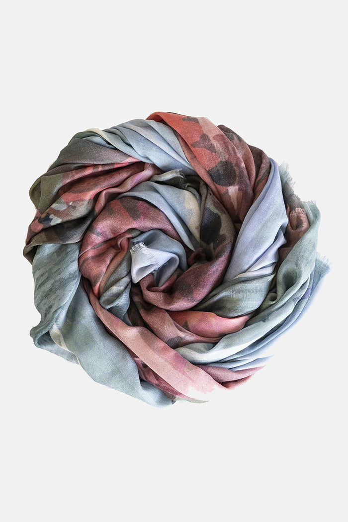Canguu Limited Edition Scarf