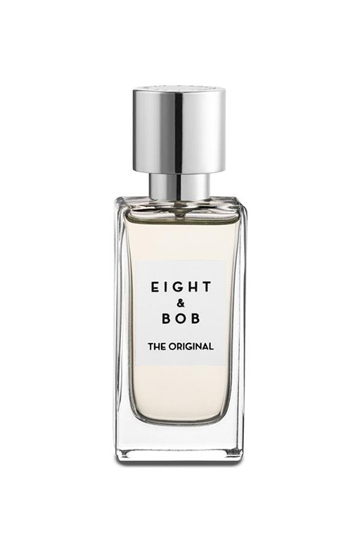 Eight & Bob The Original 30ml Eau de Parfum