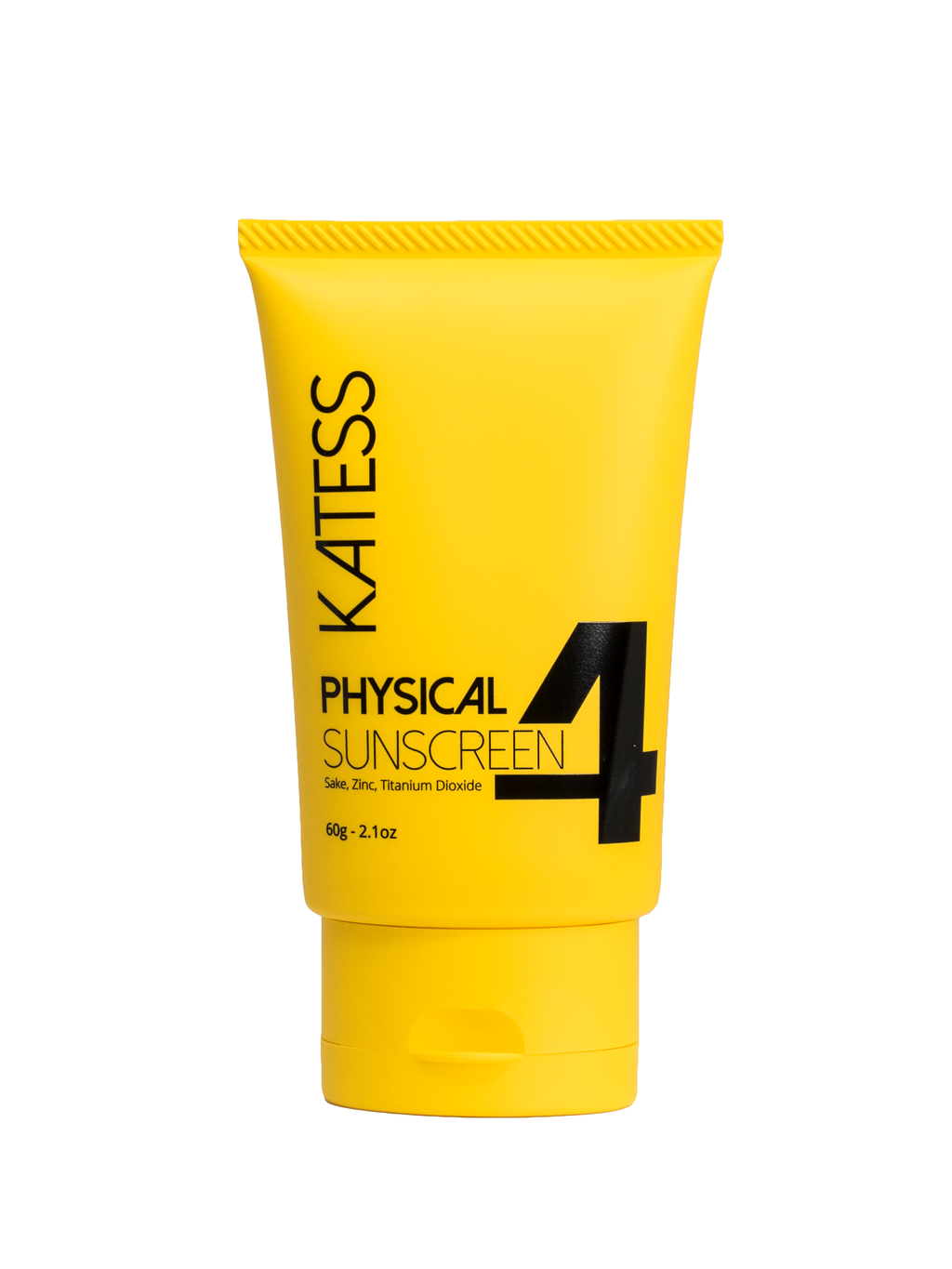 Physical Sunscreen