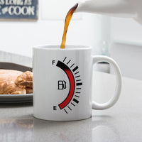 Taza Indicador Temperatura Gadget and Gifts