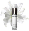 Total Global Anti-Aging Skin Perfecting Day Cream SPF 15