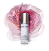 Intense Smooth Fine Line Minimizing Serum
