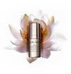Advanced Global Anti-Aging Revitalizing Eye Contour Serum