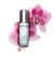 Pro Aqua Essence 3D Skin Hydrating Serum