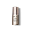 EYE PERFECTING SERUM