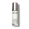 Power Anti-Blemish Skin Smoothing Serum
