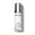 Perfect Anti-dark Spot Skin Brightening Serum