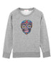 "Sweat garçon ""Calaverita"""