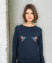 "Sweat ""La part des colibris"""