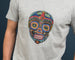 "T-shirt ""CalaVerita mexicana"""