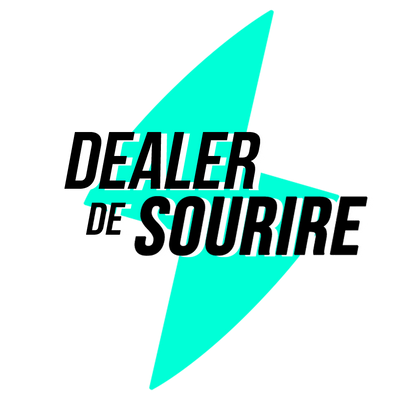 dealerdesourire