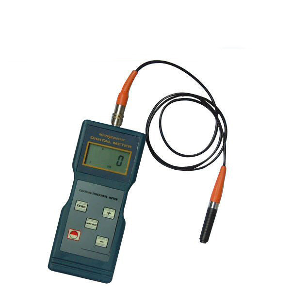 CM-8821 Paint Coating Thickness Meter Gauge F Probe 1000µm